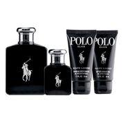 polo-black-eau-de-toilette-ralph-lauren-perfume-masculino-miniatura-gel-de-banho-locao-pos-barba-kit