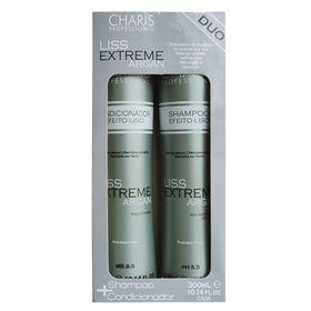 extreme-liss-charis-shampoo-condicionador-kit