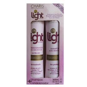 light-charis-shampoo-condicionador-kit