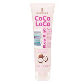 coco-loco-e-go-genius-lotion-lee-stafford-locao-para-cabelos-100ml