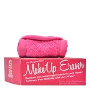 mini-makeup-eraser-original-toalha-removedora-de-maquiagem