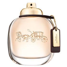 coach-woman-eau-de-parfum-coach-perfume-feminino-30ml