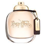 coach-woman-eau-de-parfum-coach-perfume-feminino-90ml--2-