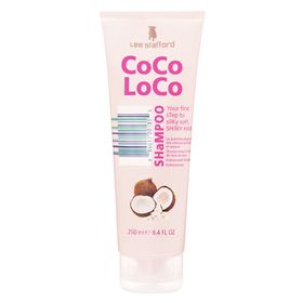coco-loco-lee-stafford-shampoo-250ml
