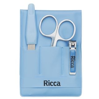 kit-manicure-infantil-ricca-kit