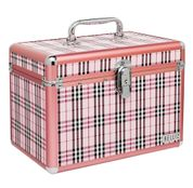maleta-rosa-belliz-maleta-de-maquiagem