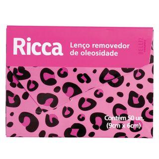 lenco-removedor-de-oleosidade-ricca-50-unidades