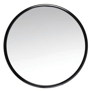 espelho-de-aumento-com-ventosa-ricca-1-unid