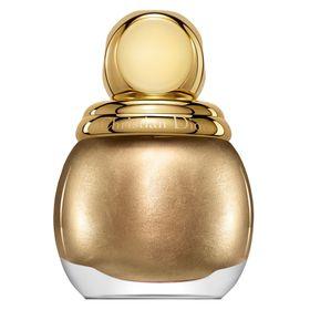 diorific-vernis-natal-2016-edicao-limitada-dior-esmalte-328-golden