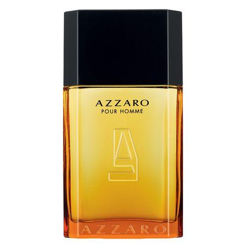 vidro de perfume  com liquido amarelo