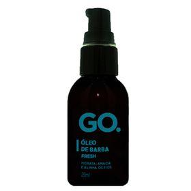 go-oleo-de-barba-fresh-go-oleo-de-barba-25ml