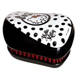 compact-style-tangle-teezer-escova-para-os-cabelos-black-red