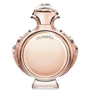olympea-eau-de-parfum-paco-rabanne-perfume-feminino-50ml