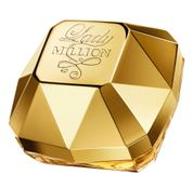 lady-million-edp-30ml-paco-rabanne-02