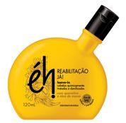 eh-leave-in-para-cabelos-danificados-eh-leave-in-120ml