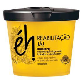 eh-mascara-para-cabelos-danificados-eh-mascara-250g