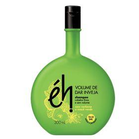 eh-shampoo-para-cabelos-finos-eh-shampoo-300ml