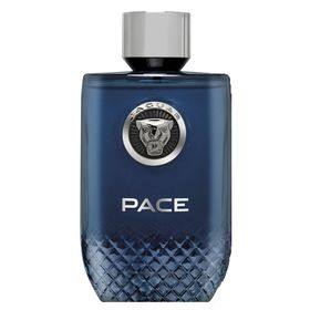 jaguar-pace-eau-de-toilette-jaguar-perfume-masculino-100ml