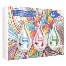 nir-locao-hidratante-deo-milk-touch-kit-3x60g