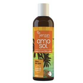 amo-sol-yenzah-leave-in-praia-e-piscina-240ml