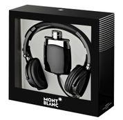 legend-eau-de-toilette-montblanc-perfume-masculino-headphone-headphone