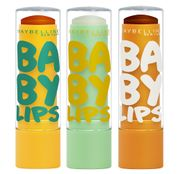 baby-lips-super-frutas-maybelline-kit-1-hidratante-labial