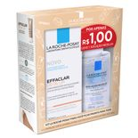 effaclar-bb-blur-solucao-micelar-demaquilante-la-roche-posay-kit