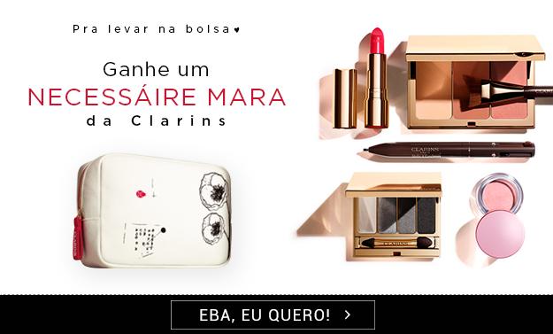 Clarins-05-12