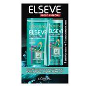 elseve-hydra-detox-l-oreal-paris--shampoo400ml-condicionador200ml