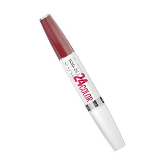 super-stay-24h-maybelline-batom-125-so-sienna