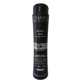 evolution-black-definition-leave-in-charis-finalizador-300ml