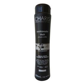 evolution-black-definition-charis-condicionador-para-cabelos-escuros-300ml