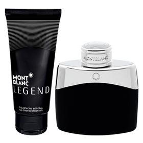 legend-eau-de-toilette-montblanc-perfume-masculino-50ml-gel-de-banho-100ml-kit