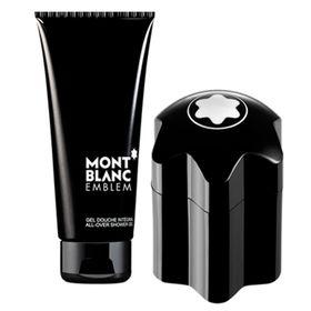 emblem-eau-de-toilette-montblanc-perfume-masculino-60ml-gel-de-banho-100ml-kit