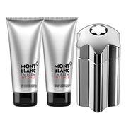 emblem-intense-eau-de-toilette-mont-blanc-perfume-masculino-100ml-pos-barba-100ml-gel-de-banho-100ml-kit--2-