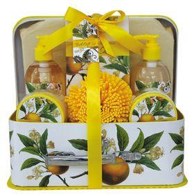 mandarine-e-grapefruit-beauty-ninta-kit-sabonete-liquido-espuma-de-banho-locao-hidratante-esfoliante-corporal