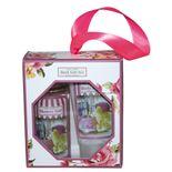 rosas-e-baunilha-beauty-ninta-kit-sabonete-liquido-locao-hidratante