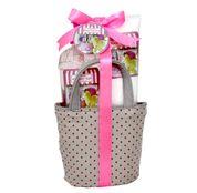 rosas-e-baunilha-beauty-ninta-kit-sabonete-liquido-locao-hidratante--2-
