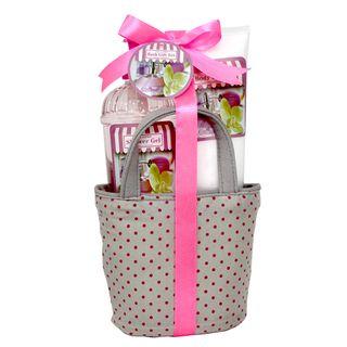 rosas-baunilha-beauty-ninta-kit-sabonete-liquido-locao-hidratante-kit