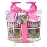 rosas-e-baunilha-beauty-ninta-kit-sabonete-liquido-400ml-locao-hidratante-400ml