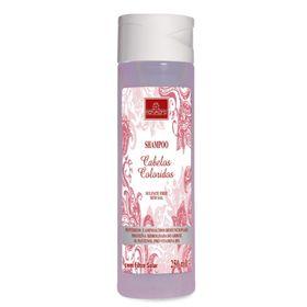 shampoo-cabelos-coloridos-natuflora-shampoo-cabelos-coloridos-250ml