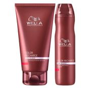 color-recharge-cool-blonde-wella-shampoo-condicionador-kit