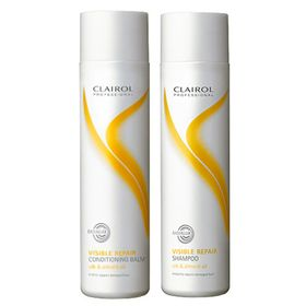 visible-repair-clairol-shampoo-condicionador-kit