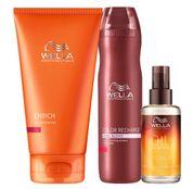 kit-para-cabelos-loiros-wella-shampoo-mascara-tratamento