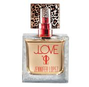 jlove-eau-de-parfum-jennifer-lopez-perfume-feminino-75ml