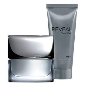 kit-reveal-men-eau-de-toilette-calvin-klein-perfume-masculino-sabonete-liquido--2-