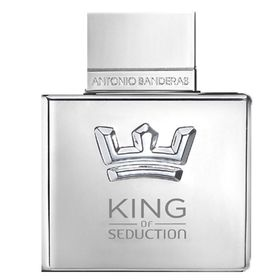 king-of-seduction-titanium-edition-eau-de-toilette-antonio-banderas-perfume-masculino-100ML