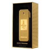 1-million-eau-de-toilette-collectors-edition-paco-rabanne-perfume-masculino
