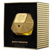 lady-million-eau-de-parfum-collectors-edition-paco-rabanne-perfume-feminino