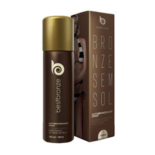 autobronzeador-spray-bronze-sem-sol-best-bronze-spray-bronzeador-150ml